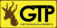 Gift tech and projects